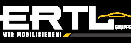 cropped-Ertl_Gruppe_Logo_weiss_neu-render-2-1.png